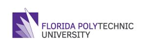 FL-polytechnic
