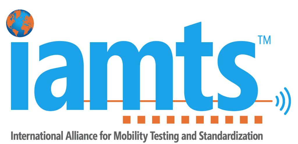 IAMTS_logo